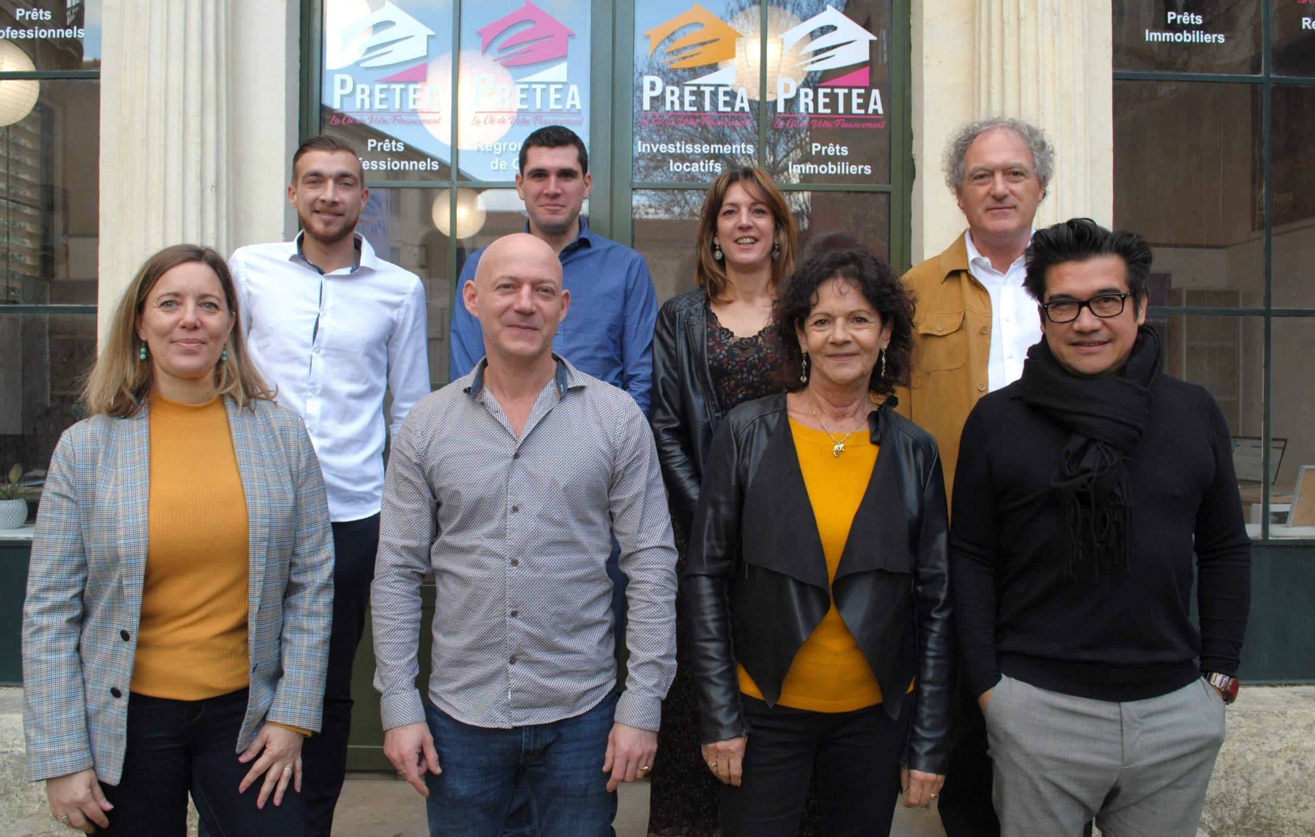 Equipe-PRETEA-2020